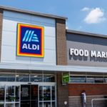 Aldi Has a Brand-New Dessert and It Looks So Good