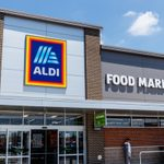 9 Pumpkin Items Coming to Aldi That We Need Immediately
