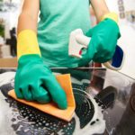 13 Kitchen Cleaning Products That Make Chores Good, Clean Fun