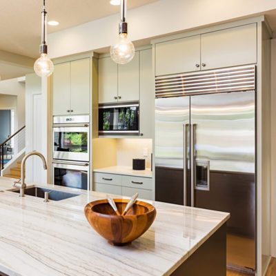 10 Low-Cost Kitchen Upgrades That Make It Look More Expensive