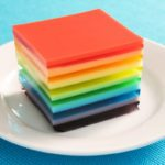 11 Fun Things You Didn't Know About Jell-O