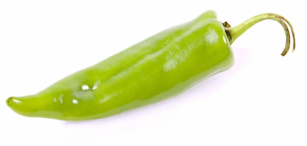 Your Guide to Peppers, from Sweet to Spicy | Taste of Home