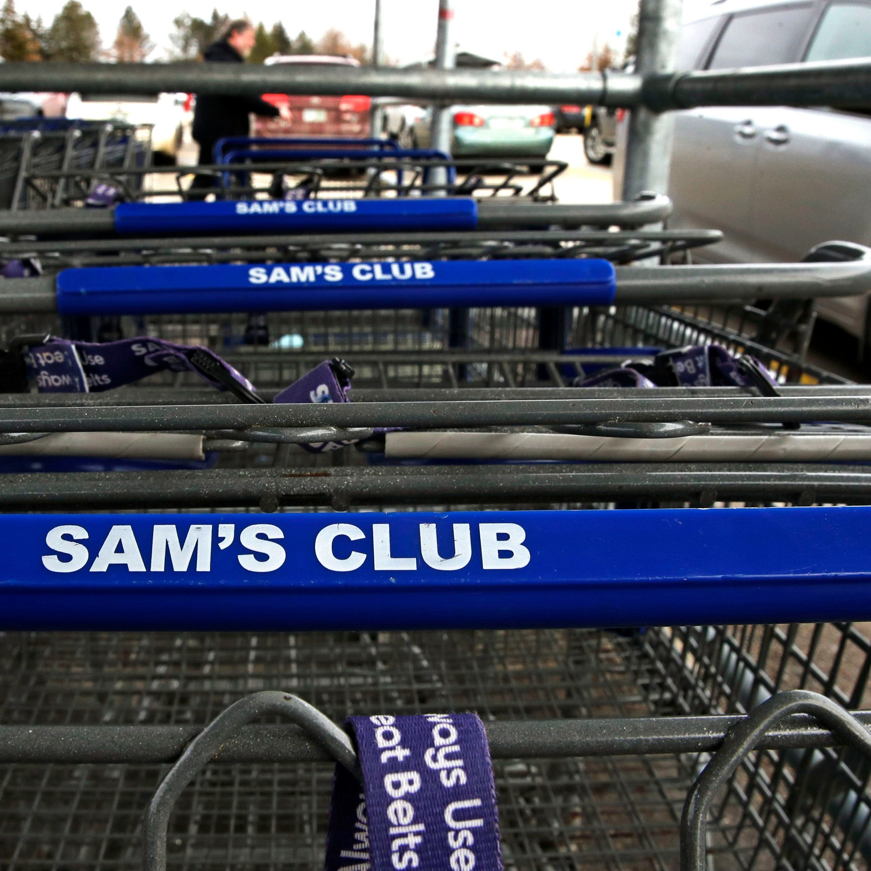 10 Things Sam's Club Employees Want You to Know   Taste of Home