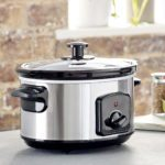 The Best Slow Cooker You Can Buy Isn't the Brand You Think