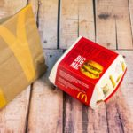 14 Things You Never Knew About the McDonald's Big Mac