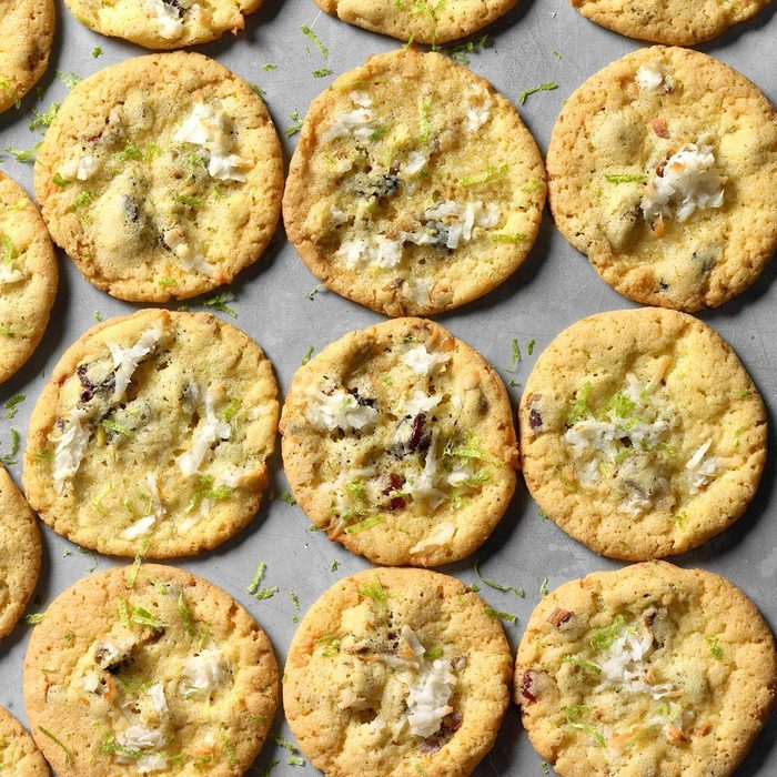 Coconut Lime And Pistachio Cookies Exps Thd18 225107 C07 26 2b 5