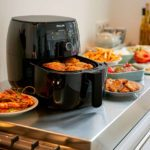 8 Surprising Things You Can Make in an Air Fryer…and 6 You Can't