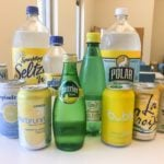 We Taste Tested 11 Brands of Sparkling Water—Here Are the Best