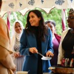 We Tried Meghan Markle's Coconut Thai Curry. Here's What We Thought.