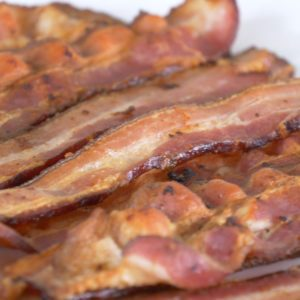 What to Do With Leftover Bacon Grease