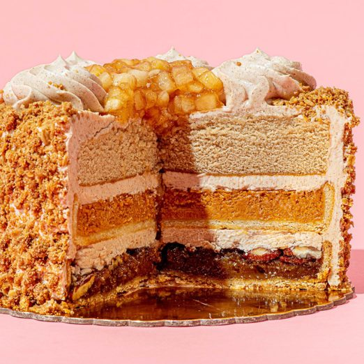 What Is a PieCaken—and Where Do I Buy It?