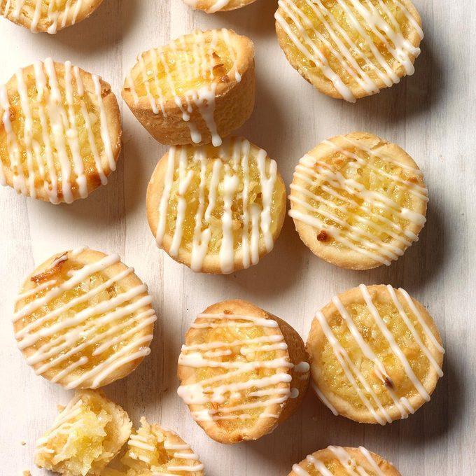 Pineapple Coconut Tassies Exps Thd18 226779 C07 27 4b 1