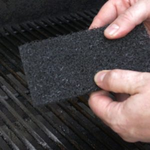 How to Prepare Your Grill So Foods Don't Stick