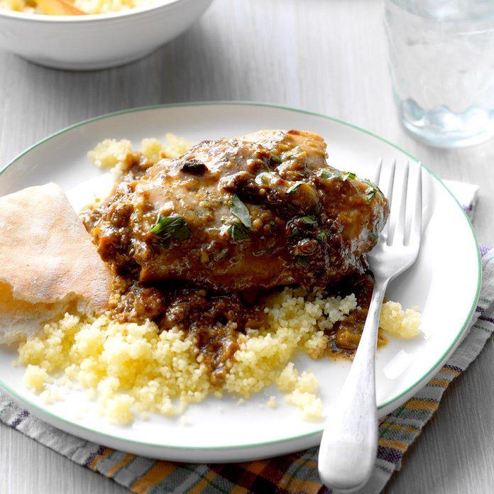 Pressure Cooker Chicken Marbella Exps Edsc17 207876 B03 16 7b 5