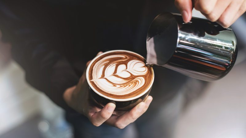 From Coffee To Protein Bars Our List Breaks Down The Best Sources Of Caffeine Get You Out Bed And Through Day