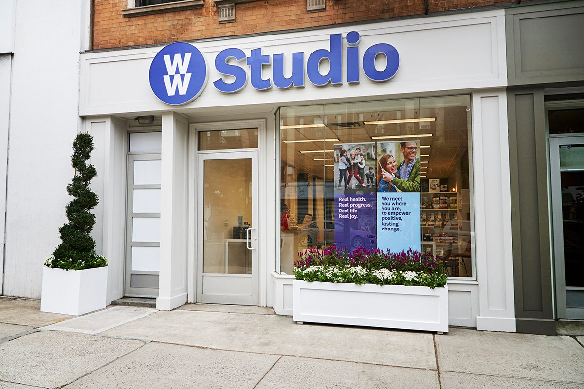 WW Studio