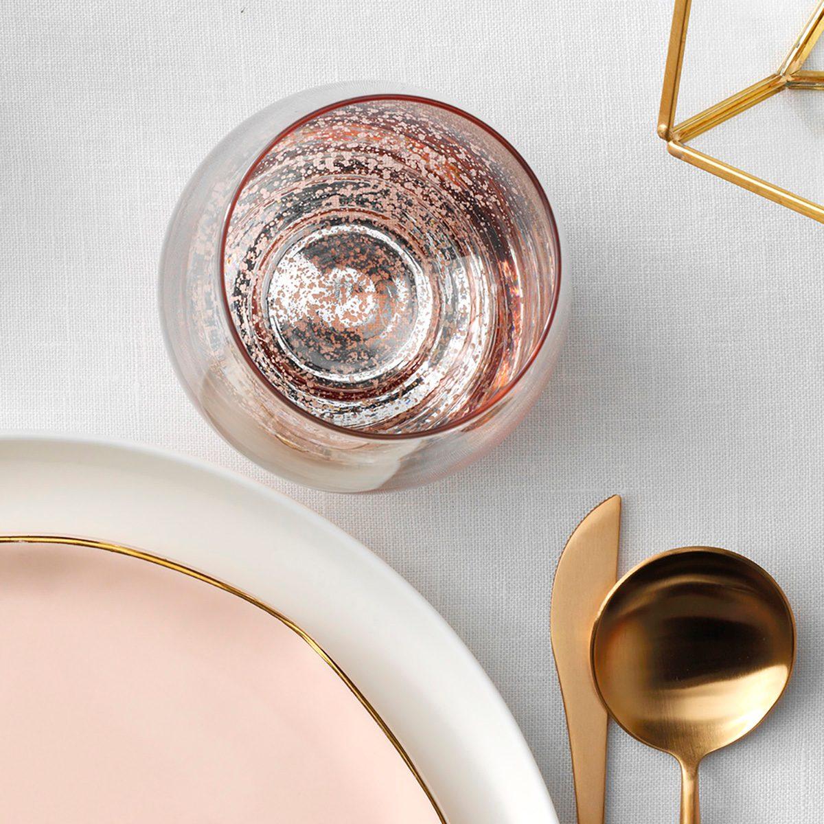 Simply Beautiful Wine Glasses
