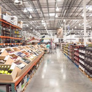 You Can Buy These 6 Things at Costco Without a Membership