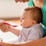 9 Best Iron-Rich Foods for Babies