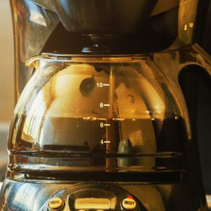 Our Test Kitchen Found the Very Best Coffee Maker