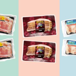 The Best Bacon Ever? Our Test Kitchen Found It.