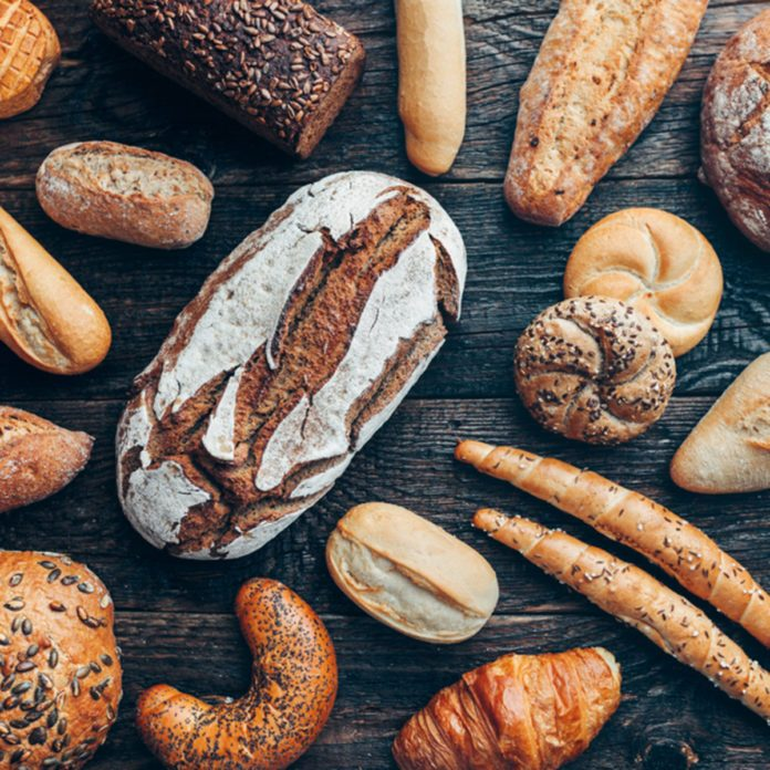 How to Make Bread Machine Recipes by Hand