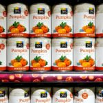 11 Tips for Stocking Your Pantry on a Budget