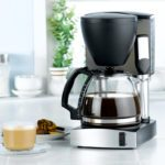 How to Clean and Care for a Coffee Maker