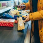 9 Polite Habits That Grocery Store Employees Secretly Dislike