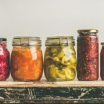 The Dangerous Reason You Shouldn't Copy Grandma's Canning Recipes