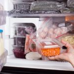 These 10 Freezing and Defrosting Hacks Save Major Time and Money