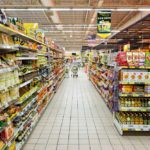 The 10 Best Grocery Stores in the U.S.