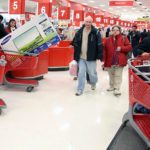 There's a Scientific Reason Why You Spend So Much at Target