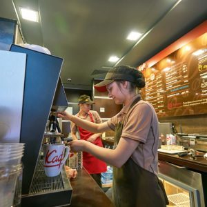 17 Things McDonald's Employees Won't Tell You