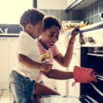 10 High Fiber Foods for When Your Kiddo Has Tummy Troubles