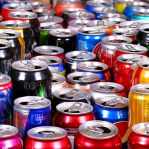 This Is Why You Need to Think Twice About Downing That Energy Drink