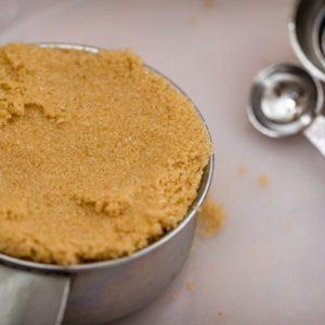 8 Ways to Soften Brown Sugar