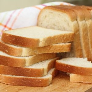 How to Freeze Bread (and Keep It Fresh Longer)