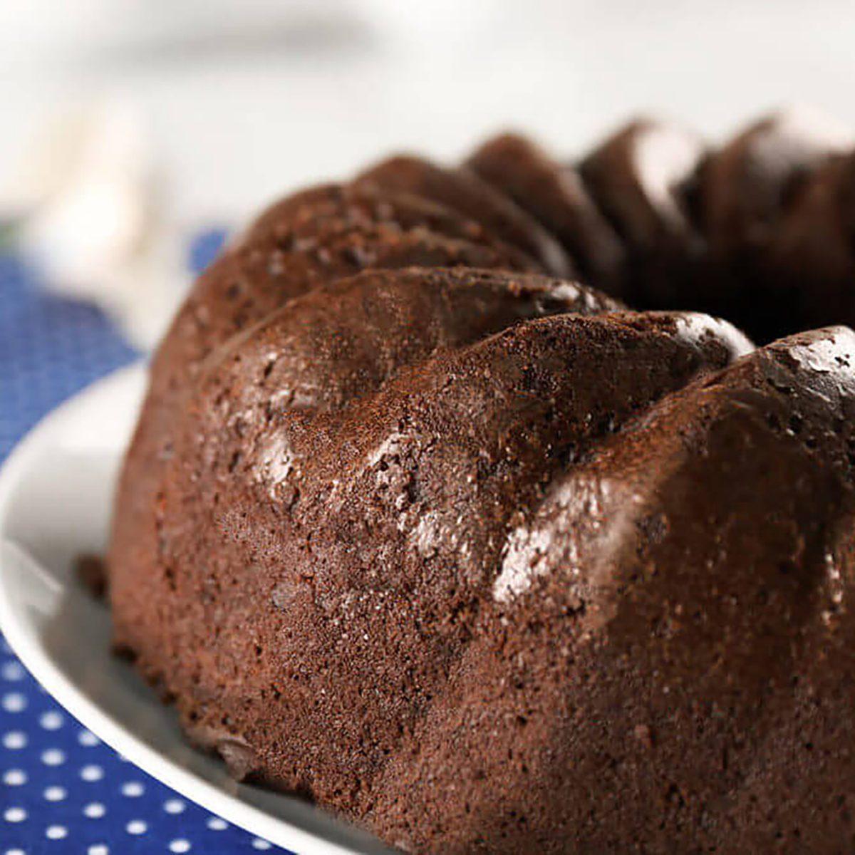 floury cake