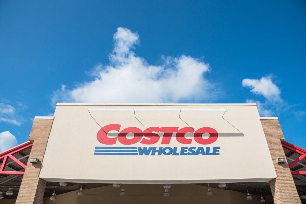 36 Frozen Foods You Should Always Buy at Costco