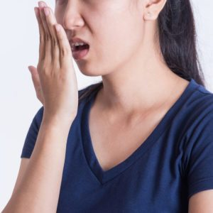 7 Remedies That Easily Get Rid of Bad Breath