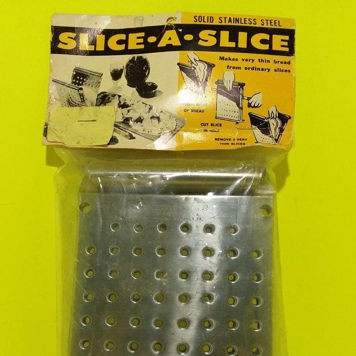 slice-a-slice