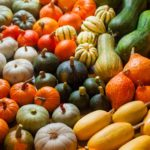 12 Vitamin C-Packed Foods (That Aren't Oranges)