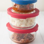 This Is How to Store Every Type of Leftover Food