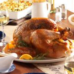 The First-Timer's Guide to Making Thanksgiving Dinner