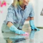Top 10 Household Cleaning Tips: The Tough Problems