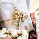 15 Gifts Newlyweds Don't Think to Put On Their Registry