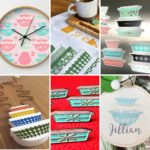 11 Gifts for the Vintage Pyrex Lover in Your Life