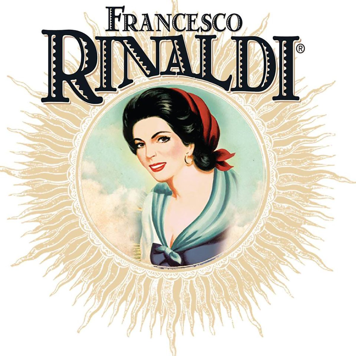 Francesco Rinaldi logo