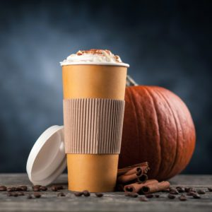 We Tried Every PSL We Could Find. Which Is Best?